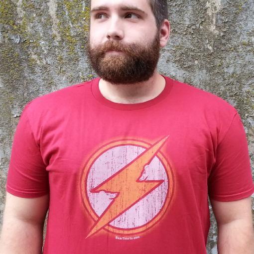 bear flash