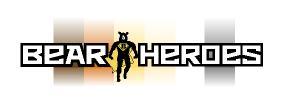 BearHeroes
